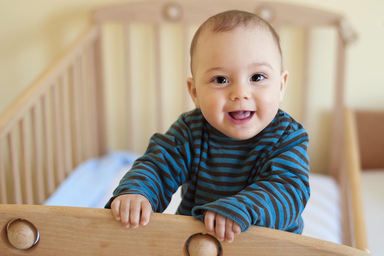 Фото детей в 10 месяцев мальчик