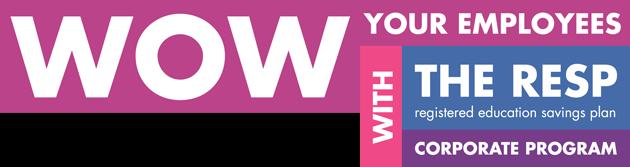 Créez le wow avec le REEE formule groupe